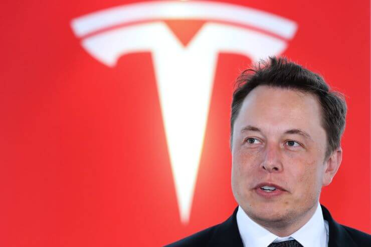 elon-musk-tech-news-photo