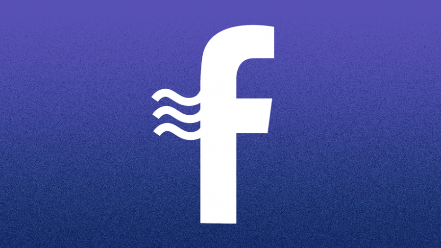 facebook-libra-cryptocurrency-photo