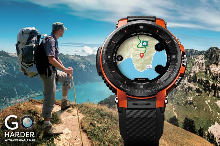 Father's Day 2019: 7 Perfect Gift Ideas for Outdoorsy Dad