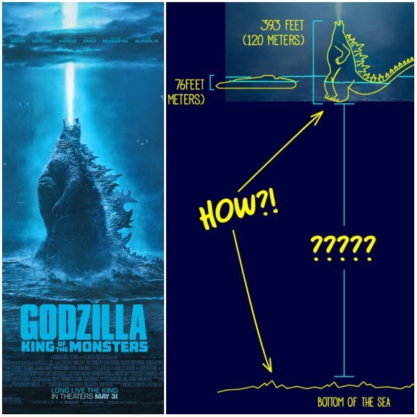 godzilla-movie-fail-stands-in-ocean-pic