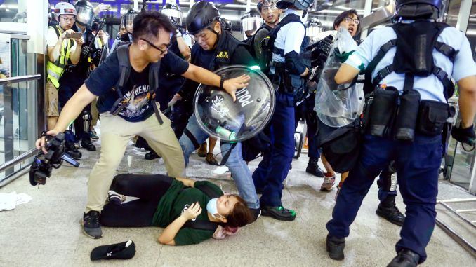 hong-kong-protests-airport-military-photo