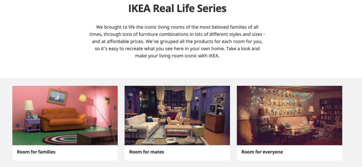 ikea-friends-stanger-things-simpsons-room-style-pic