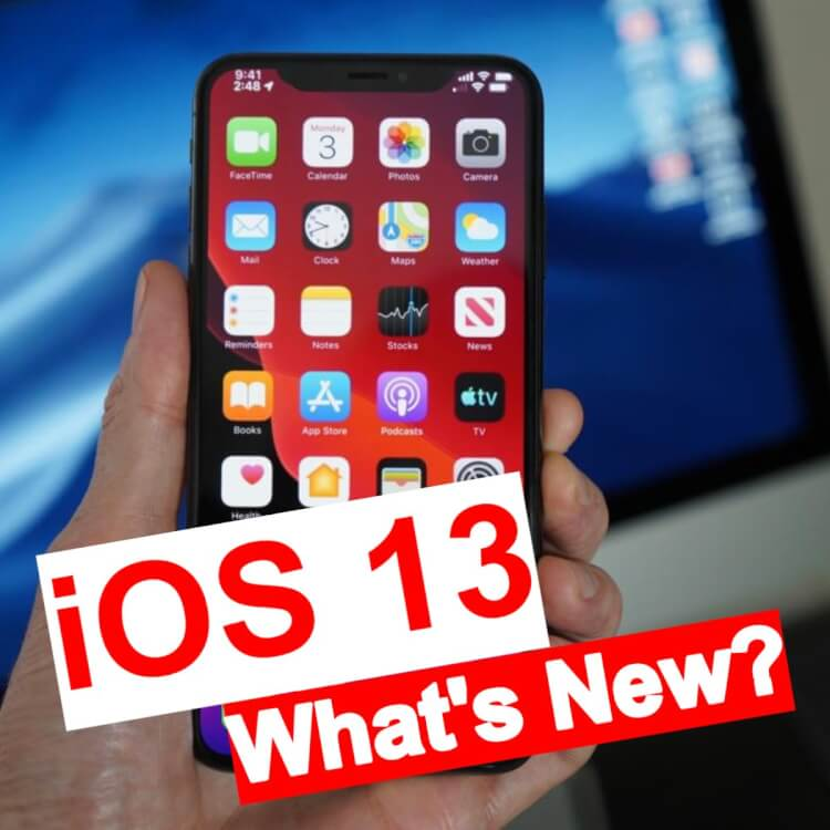 ios13-new-features-apple-pic