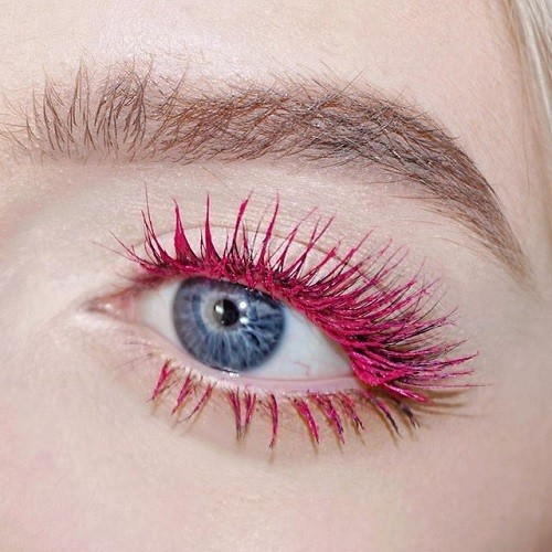 makeup-ideas-colorful-mascara-photo