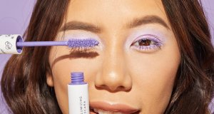 makeup-ideas-colorful-mascara-pic6