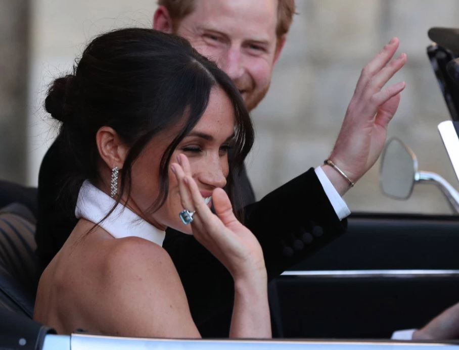meghan-markle-jewellery-cost-2019-pic