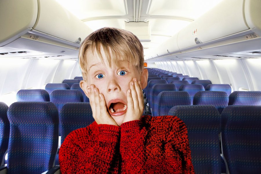 plane-flight-crazy-stories-pic