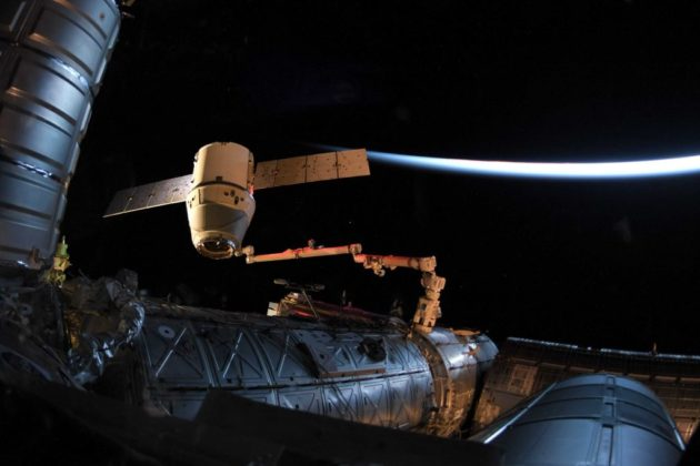 spacex-dragon-pic