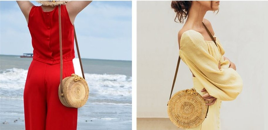 summer-2019-handbags-best-trends-photo