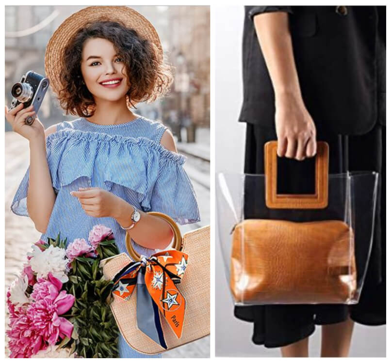 The Most Trendish Summer 2019 Handbags You Need to Buy Right Now