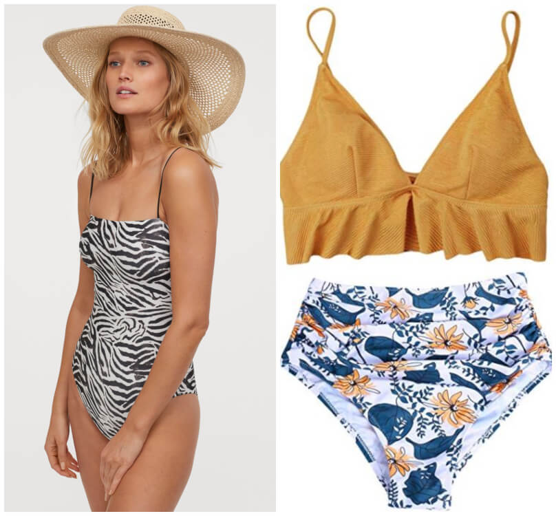 swimsuit-amazon-2019-trends-pic