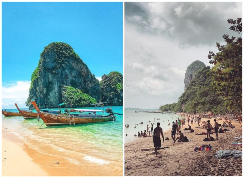 tourist-attractions-instagram-vs-reality-photo