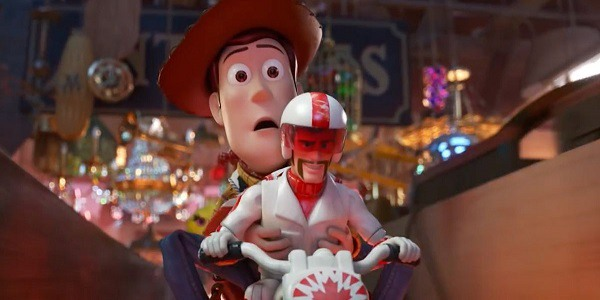 toy-story-4-review-photo
