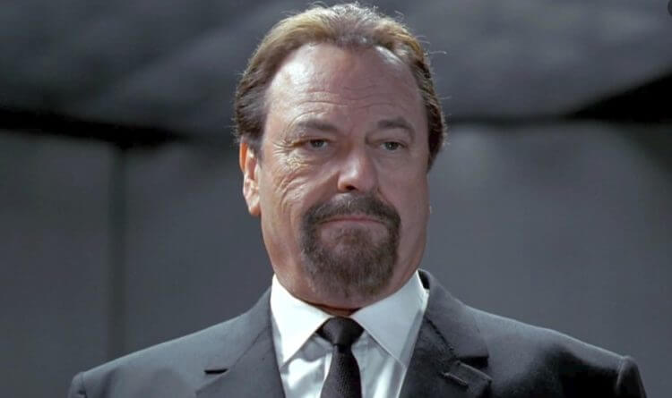 Rip-Torn-died-pic