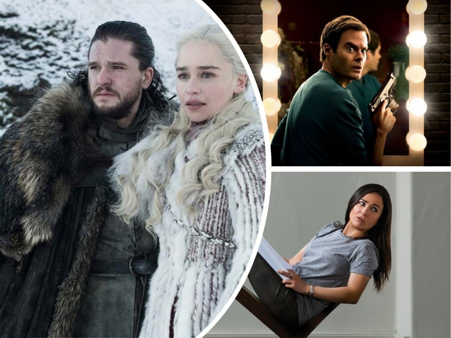 7 Best TV Shows of 2019 (So Far) - TV Has Never Been This Great