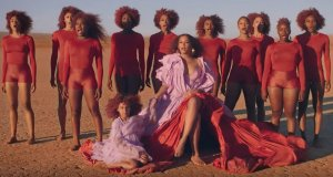 beyonce-challenge-brown-girl-photo