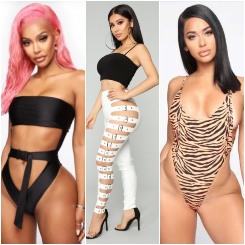 fashion-nova-crazy-trends-summer-2019-photo