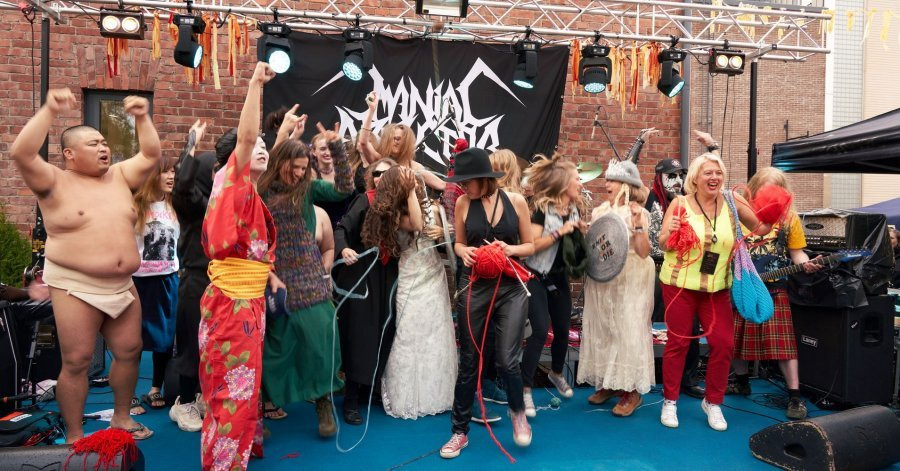 heavy-metal-knitting-fest-photo