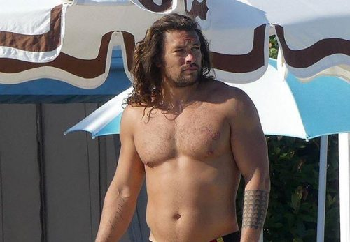jason-momoa-body-shamed-fans-photo