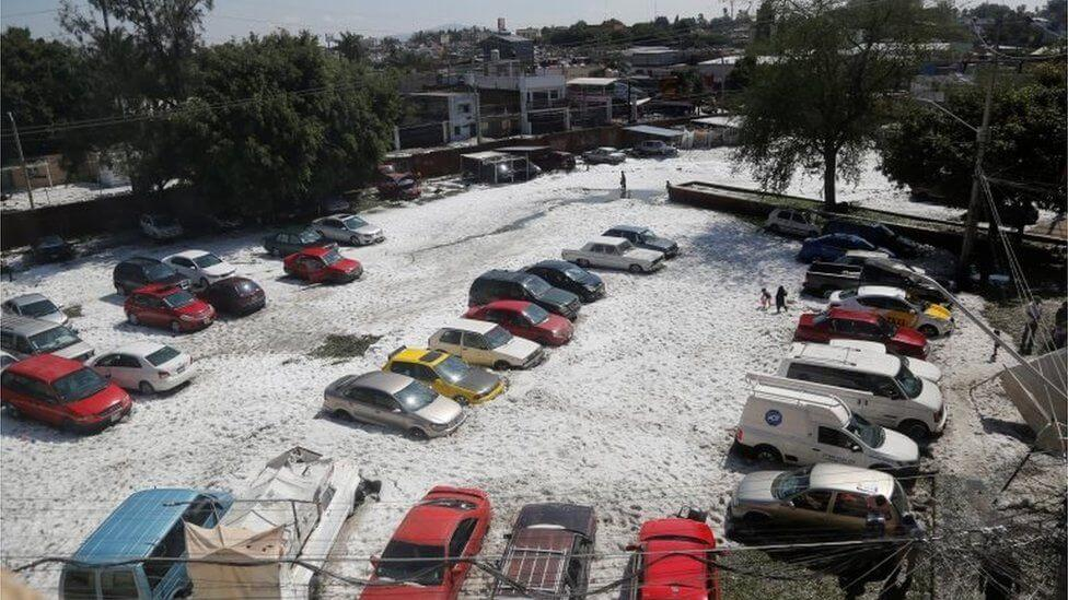 mexico-hailstorm-summer-ice-2019-photo