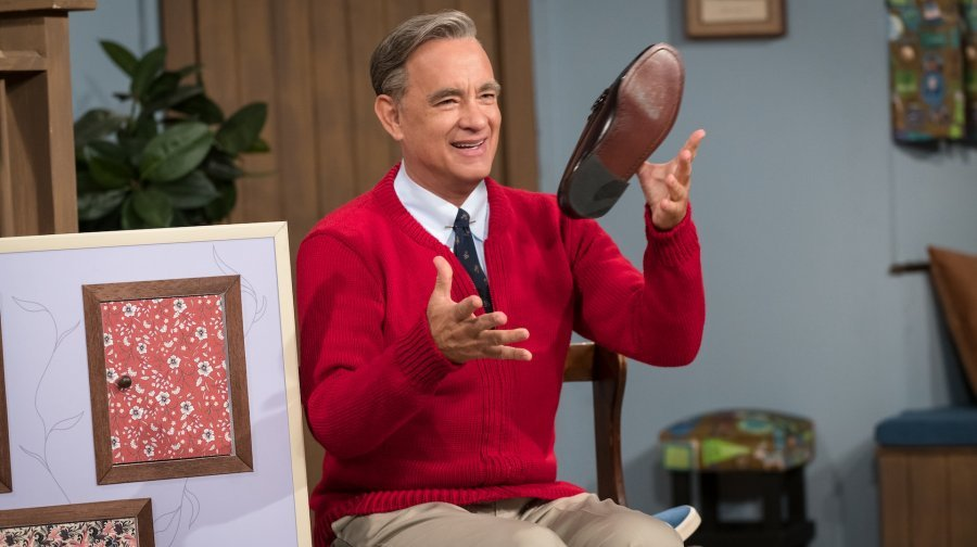 mister-rogers-movie-tom-hanks-photo