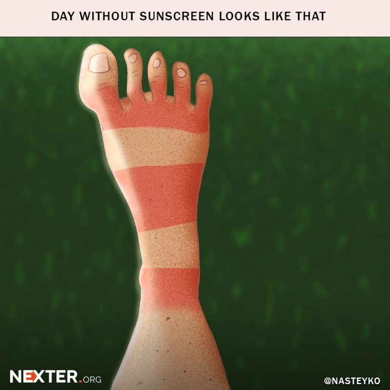 nexter-comics-summer-fails-annoying-things-hot-photo