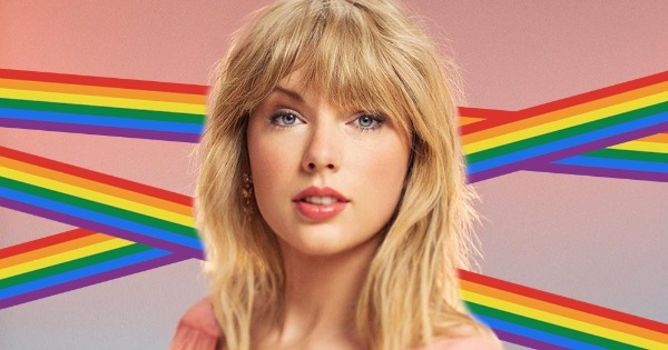 non-gay-celebs-support-lgbt-photo