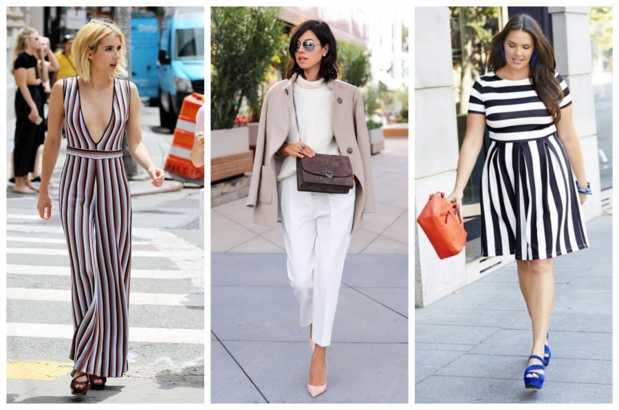 Petite Fashion: 12 Best Style Tips and Tricks for Women Who Are 5'4  And Under