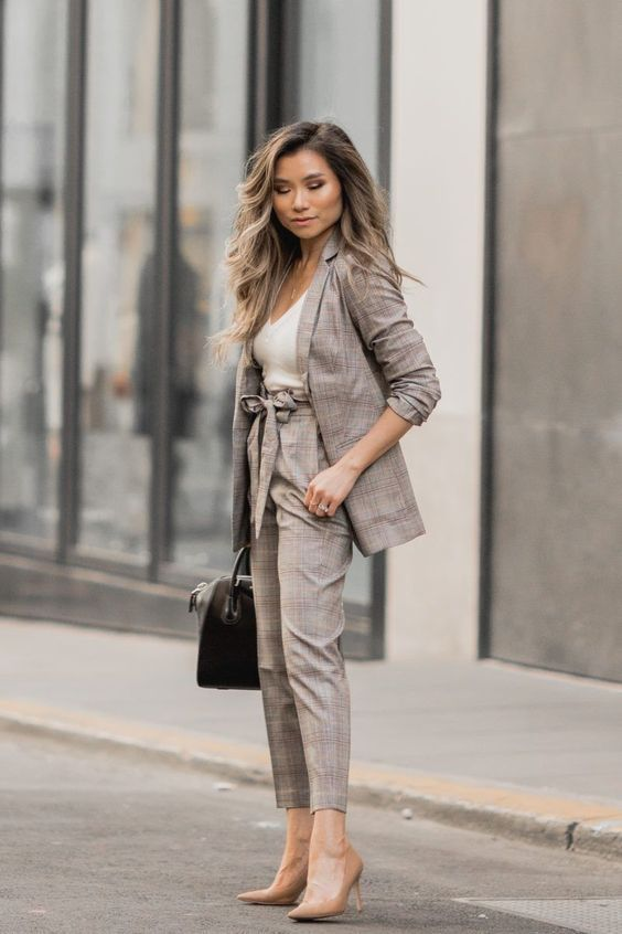petite-women-style-tips-photo