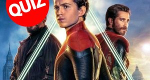 quiz-spider-man-far-from-home-character-pic