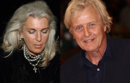 Rip Rutger Hauer 7 Little Known Facts About Blade Runner