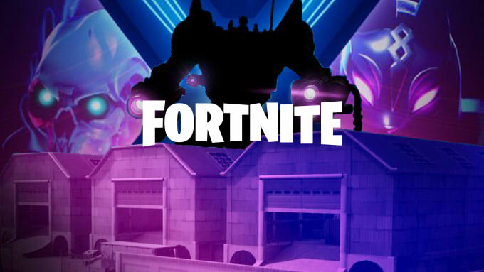 fortnite teaser season 10