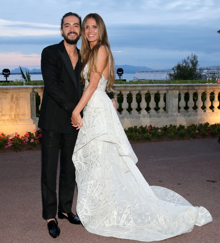 tom-kaulitz-and-heidi-klum-wedding-photo