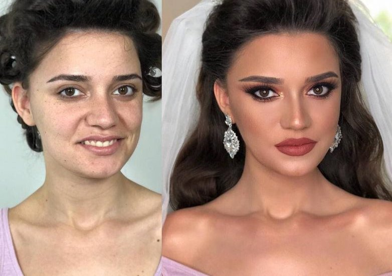 Before-After-Wedding-Makeup-Photos-photo