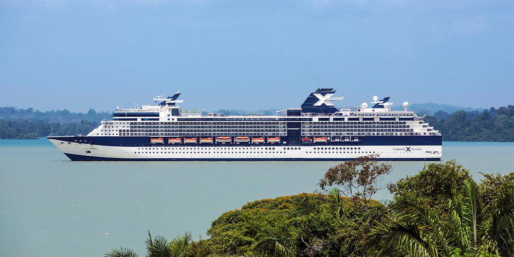 Best-Large-Cruise-Ships-photo