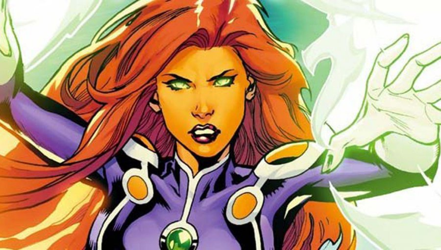 Top 25 Female Superheroes Of Marvel And Dc Comics True Power Of Women