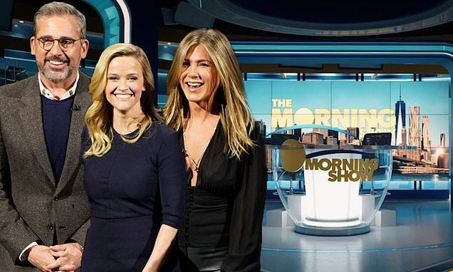 aniston-witherspoon-morning-show-teaser-trailer-photo