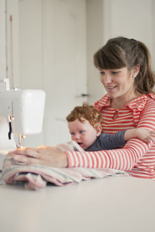 best-jobs-stay-at-home-moms-photo