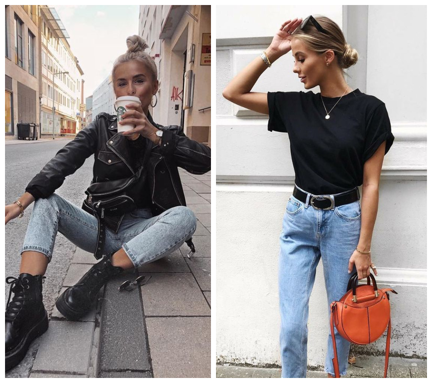 black-t-shirt-jeans-ideas-how-to-wear-photo