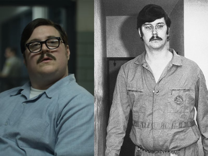 ed-kemper-real-story-mindhunters-netflix-photo