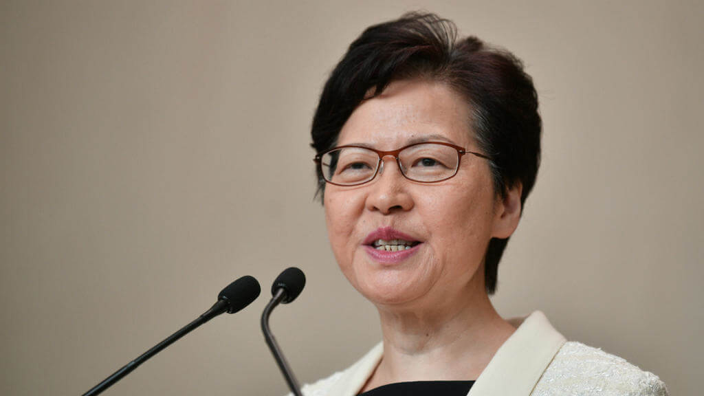 hong-kong-protests-carrie-lam-photo