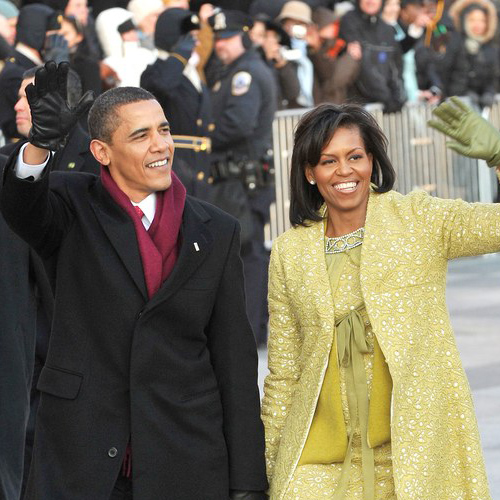 RIP, Isabel Toledo: Best Creations of Designer Who Made Dress for Michelle Obama