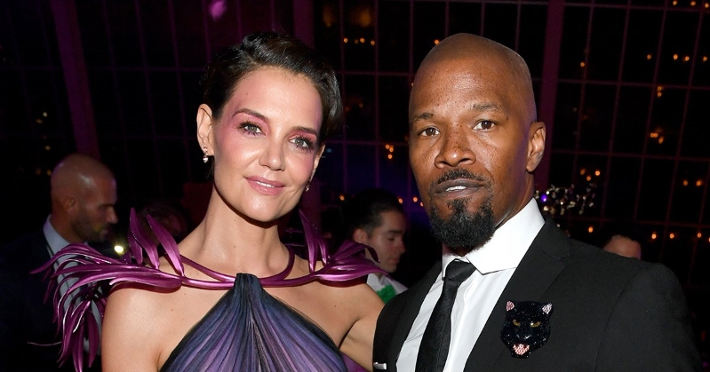 katie-holmes-jamie-foxx-split-photo