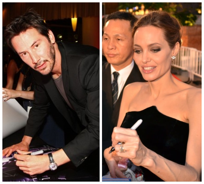 left-handed-day-celebrities-lefties-photo