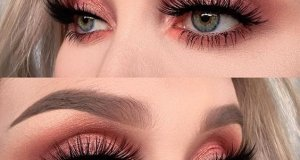 magnetic-eyelashes-how-to-apply-tips-photo