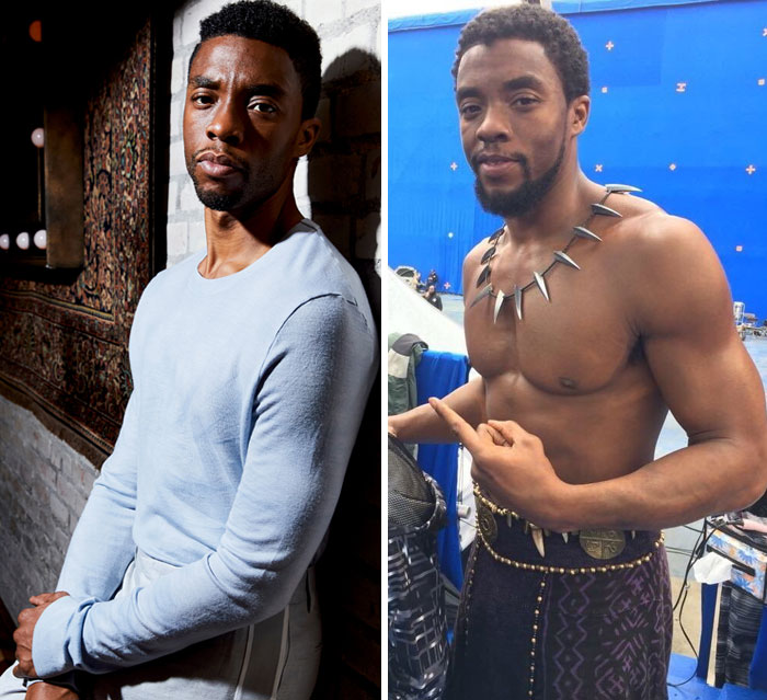 marvel-actors-body-transformations-photo