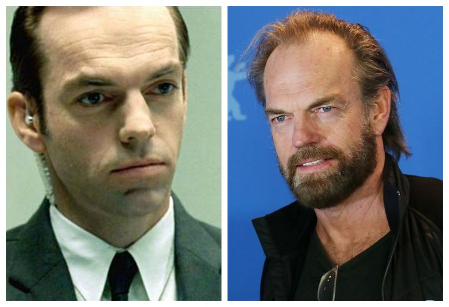 matrix-4th-movie-cast-then-vs-now-photo