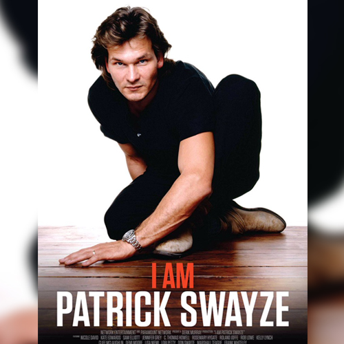 Patrick Swayze Documentary: 6 Touching Moments That Will 100% Make You Cry