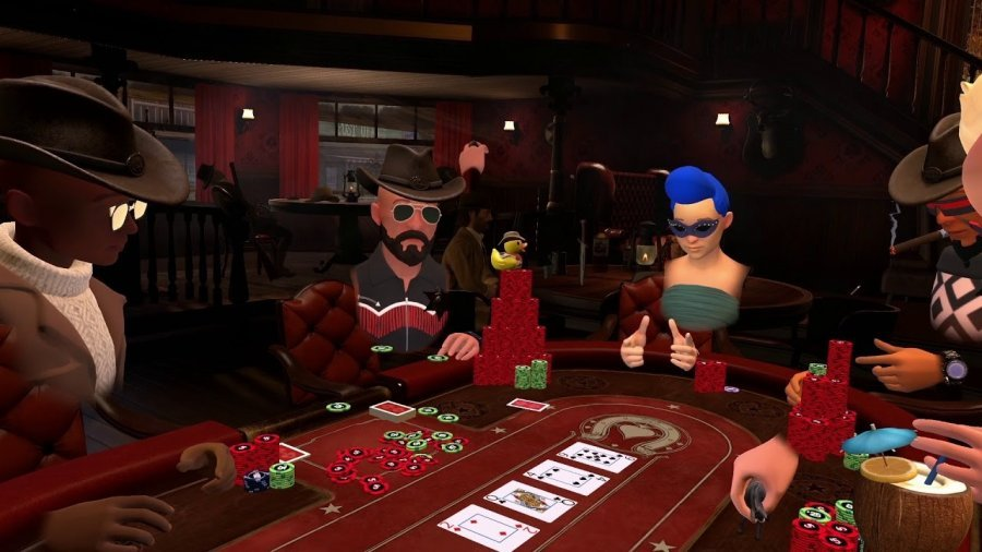 poker-in-game-photo