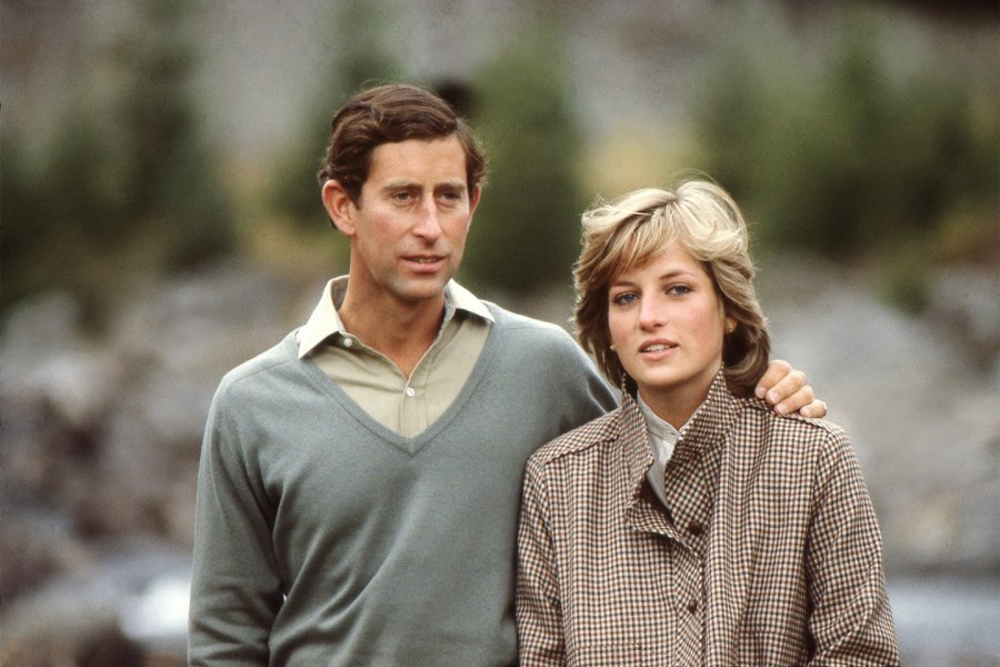 everything we know about princess diana death conspiracy theories and facts about the night she died everything we know about princess diana